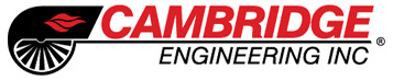 cambridge engineering logo